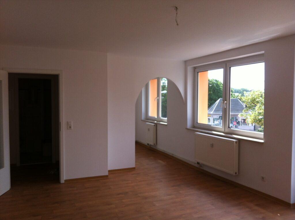 Wohnung03