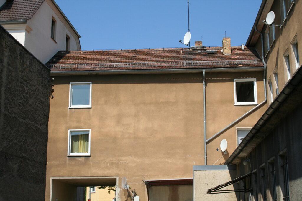Fassade02