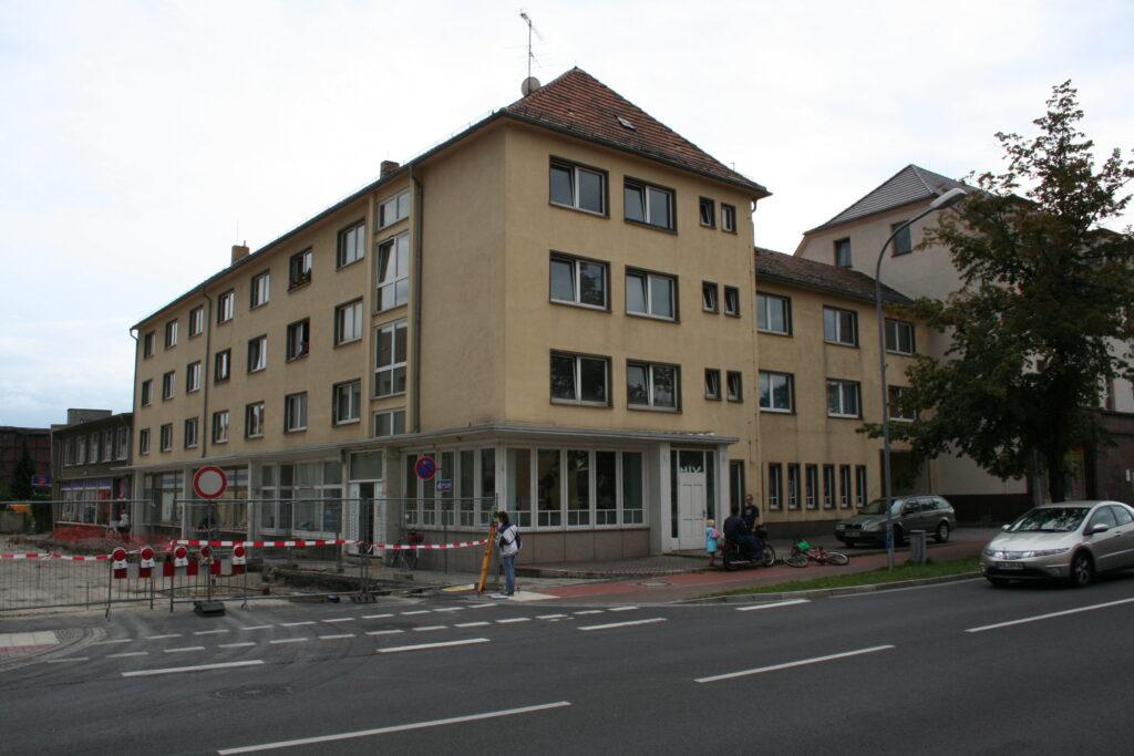 Fassade01