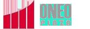 Oneo-Plaza